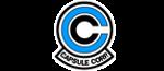 logo-capsule-corp