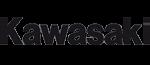 logo-kawasaki