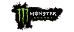 logo-monster-energy