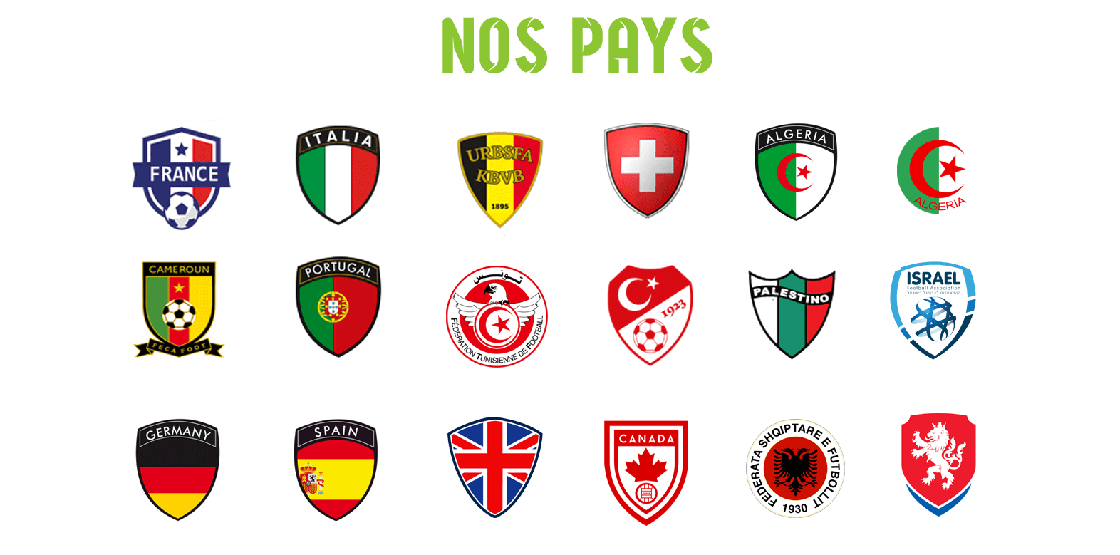 nos-pays-new-2017