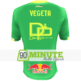 mm5-vert-demo-back-1