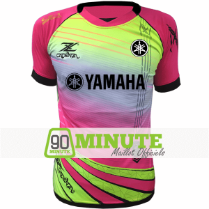 maillot-90-minue-yamaha-rose-mm4-2016