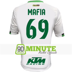 maillot-90-minute-algerie-mm5-blanc-2017-dos