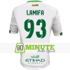 maillot-90-minute-blanc-mm5-2017