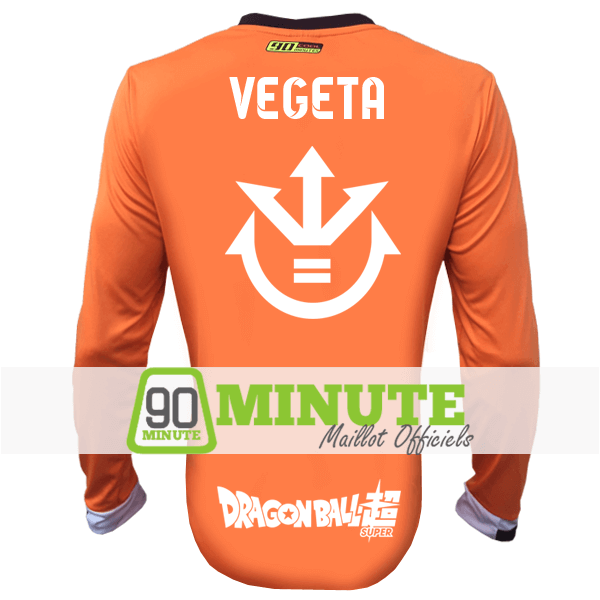 maillot-90-minute-manches-longues-orange-mm5-2017