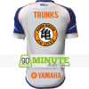 maillot-90-minute-mm4-blanc-back-4