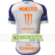 maillot-90-minute-mm4-blanc-back-5