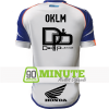 maillot-90-minute-mm4-blanc-back-6