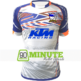 maillot-90-minute-mm4-blanc-front-2