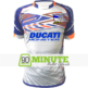 maillot-90-minute-mm4-blanc-front-5