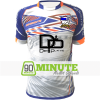 maillot-90-minute-mm4-blanc-front-6