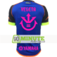 maillot-90-minute-mm4-bleu-back-1