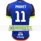 maillot-90-minute-mm4-bleu-back-2