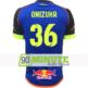 maillot-90-minute-mm4-bleu-back-3