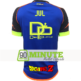 maillot-90-minute-mm4-bleu-back-4
