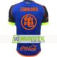 maillot-90-minute-mm4-bleu-back-5