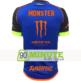 maillot-90-minute-mm4-bleu-back-6