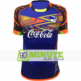 maillot-90-minute-mm4-bleu-front-1