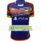 maillot-90-minute-mm4-bleu-front-3