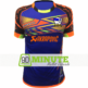 maillot-90-minute-mm4-bleu-front-4