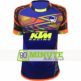 maillot-90-minute-mm4-bleu-front-5