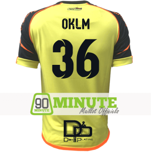 maillot-90-minute-mm4-jaune-back-4
