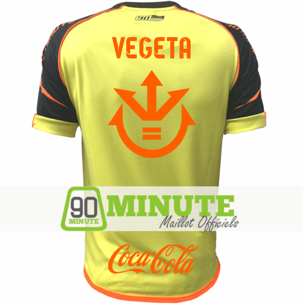 maillot-90-minute-mm4-jaune-back-5