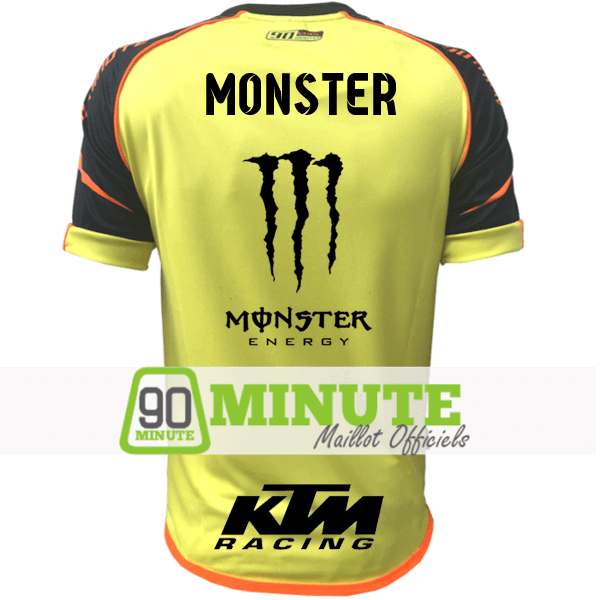 maillot-90-minute-mm4-jaune-back-6