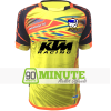 maillot-90-minute-mm4-jaune-front-3