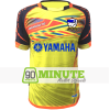 maillot-90-minute-mm4-jaune-front-6