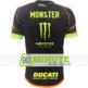 maillot-90-minute-mm4-noir-back-3