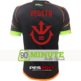 maillot-90-minute-mm4-noir-back-5