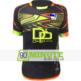 maillot-90-minute-mm4-noir-front-3