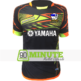 maillot-90-minute-mm4-noir-front-4