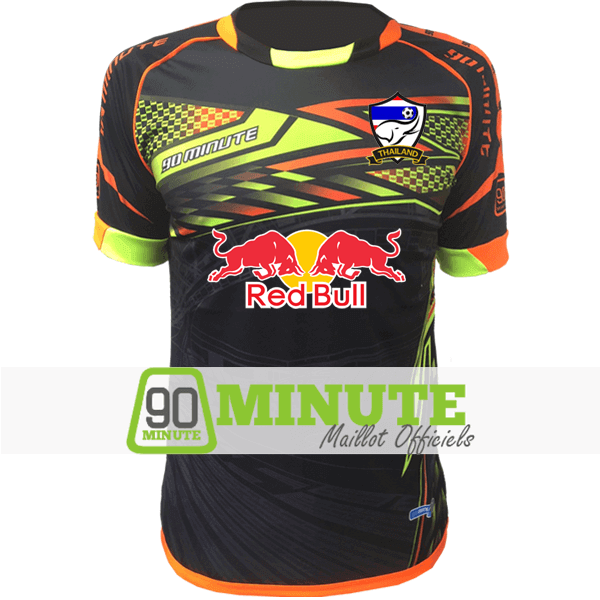 maillot-90-minute-mm4-noir-front-6