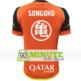 maillot-90-minute-mm4-orange-backt-4-2
