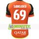 maillot-90-minute-mm4-orange-backt-4