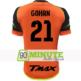 maillot-90-minute-mm4-orange-backt-7