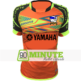 maillot-90-minute-mm4-orange-front-4