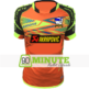 maillot-90-minute-mm4-orange-front-5