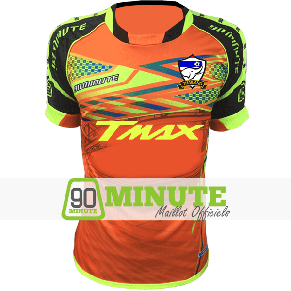 maillot-90-minute-mm4-orange-front-6
