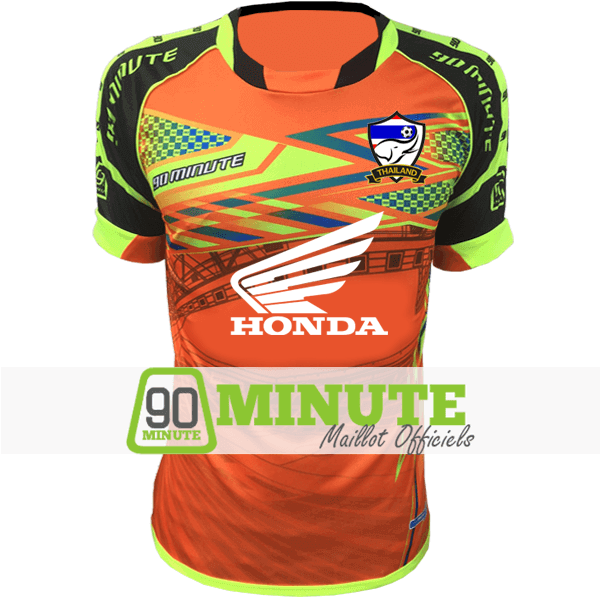 maillot-90-minute-mm4-orange-front-7