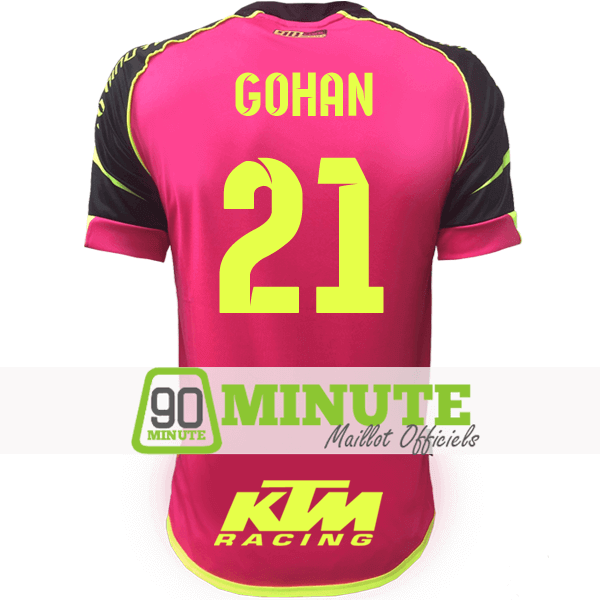 maillot-90-minute-mm4-rose-back-1