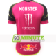maillot-90-minute-mm4-rose-back-5