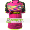 maillot-90-minute-mm4-rose-front-2