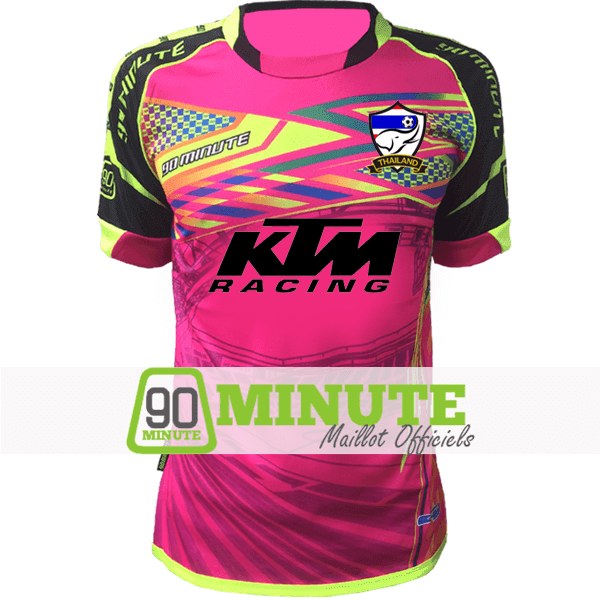 maillot-90-minute-mm4-rose-front-3