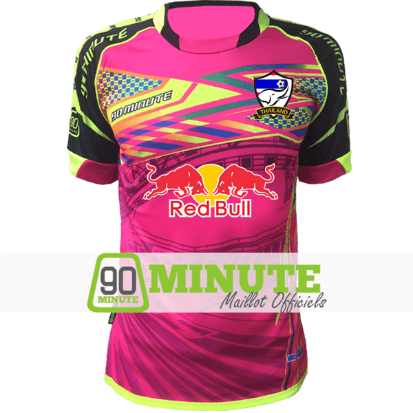 maillot-90-minute-mm4-rose-front-4
