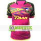 maillot-90-minute-mm4-rose-front-6