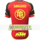 maillot-90-minute-mm4-rouge-back-1