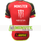 maillot-90-minute-mm4-rouge-back-5